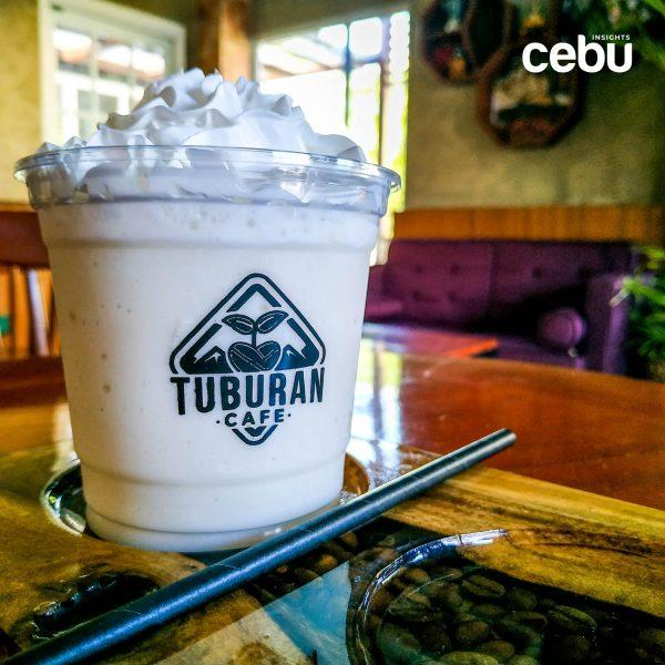 Tuburan Coffee (4 of 8)