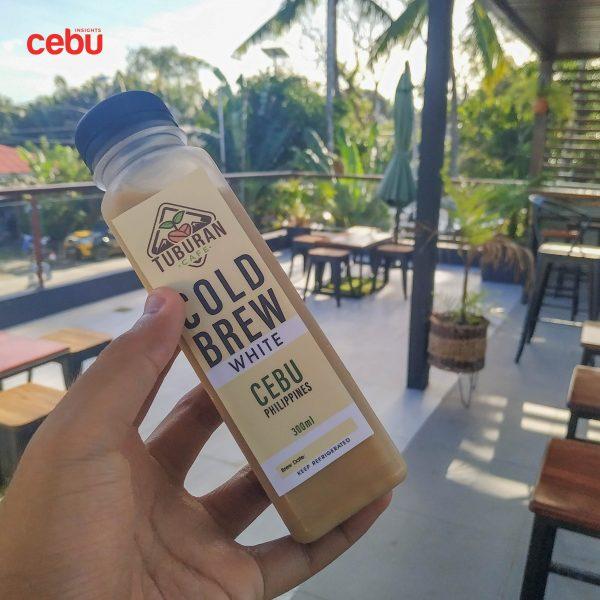 Tuburan Coffee (8 of 8)