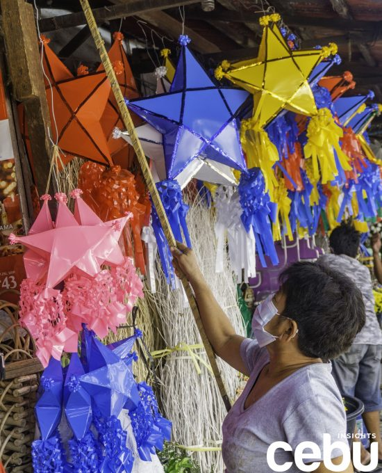 things to do in the Philippines during Christmas